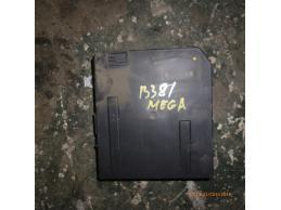 MEGANE II Блок предохранителей