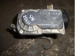 MAZDA 6 Заслонка дроссельная электрическая