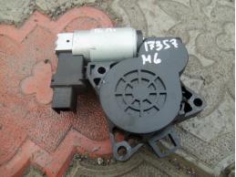 MAZDA 6 Моторчик стеклоподъемника