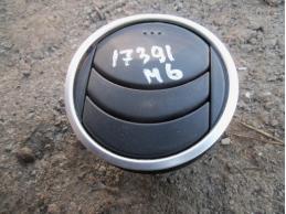MAZDA 6 Дефлектор воздушный