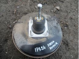 CORSA D Усилитель тормозов вакуумный