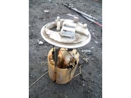 CORSA D Насос топливный электрический