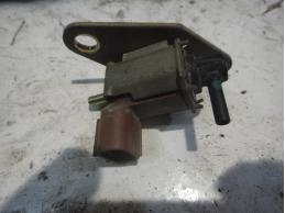 LANCER 9 Клапан вентиляции топливного бака