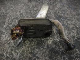 PAJERO SPORT Радиатор системы egr