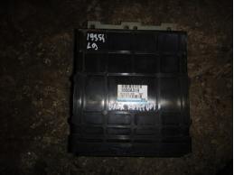 LANCER 9 Блок управления двигателем