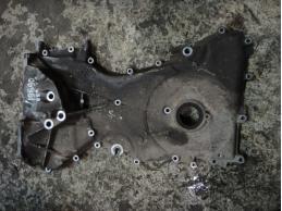 MAZDA 6 Крышка двигателя передняя 1.8-2.0