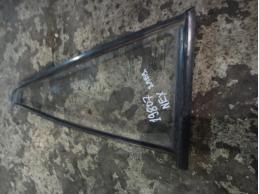 NEXIAСтекло двери задней левой (форточка)