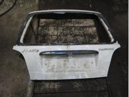 MATIZДверь багажника