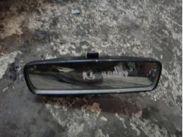SYMBOL II Зеркало заднего вида