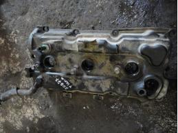 TEANA J32 Крышка головки блока (клапанная)