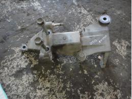 TEANA J32 Кронштейн двигателя правый
