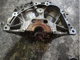 TEANA J32 Блок двигателя