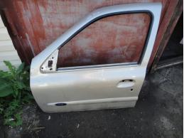 SYMBOL 1998 Дверь передняя левая
