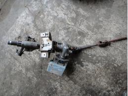 POLOКолонка рулевая (с электроусилителем)