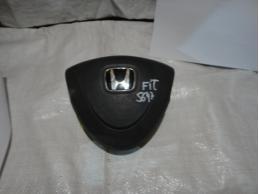 FIT GD Подушка безопасности в рулевое колесо