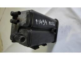 OUTLANDER XL Абсорбер (фильтр угольный)