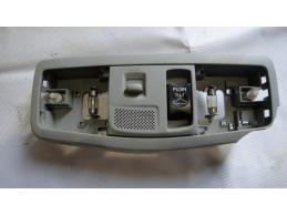 OUTLANDER XL Плафон салонный передний