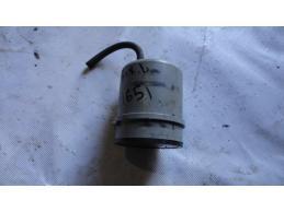 OUTLANDER XL Клапан вакуумный