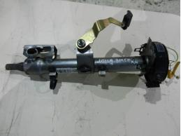 EMGRAND EC7 Колонка рулевая