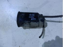 MK CROSS Абсорбер (фильтр угольный)