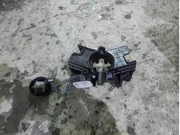 AVEO T300 Иммобилайзер