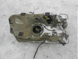 AVEO T300 Бак топливный