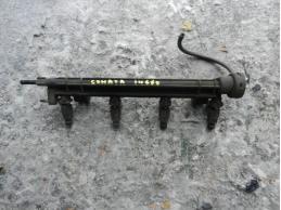 SONATA 5 Рейка топливная (рампа)