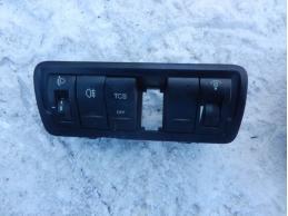 SONATA 5 Блок кнопок