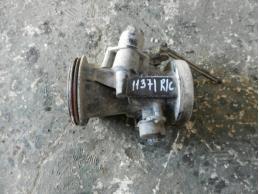 SYMBOL 1998 Заслонка дроссельная механическая