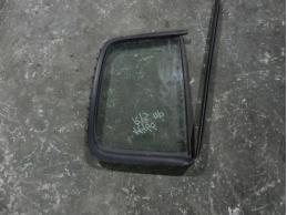 SYMBOL 1998 Стекло двери задней правой (форточка)