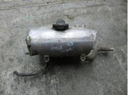 CHANCEКоллектор впускной