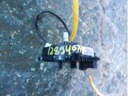MK CROSS Механизм подрулевой для srs air bag