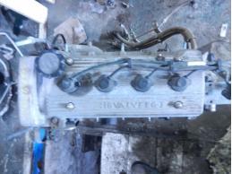 Двигатель v1.5, mr479qa