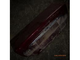 FOCUS I Крышка багажника