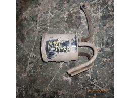 SPECTRAАбсорбер (фильтр угольный)