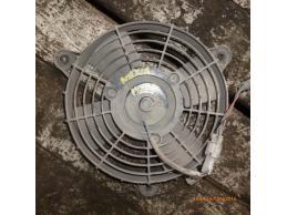 NEXIAВентилятор радиатора