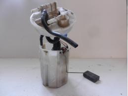 MK CROSS Насос топливный электрический